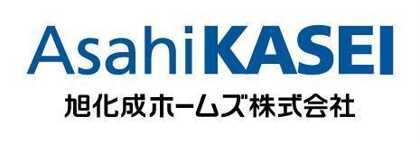 Asahi KASEI