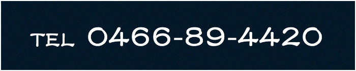 tel:0466-89-4420